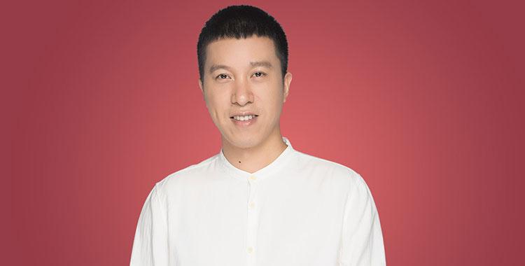 陈海贤·家庭关系21讲-百度网盘-下载