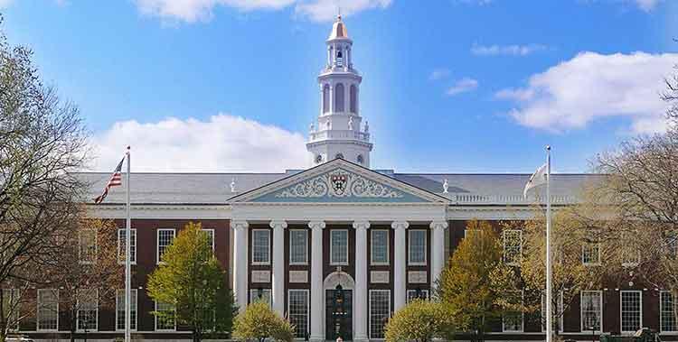 哈佛商学院案例学习课-百度网盘-下载