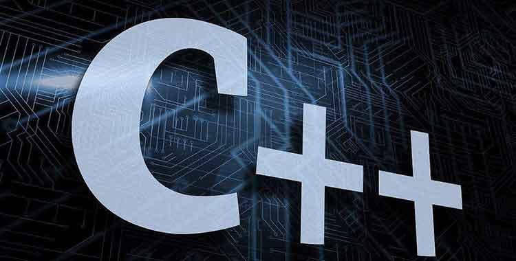 罗剑锋的C++实战笔记-百度网盘-下载