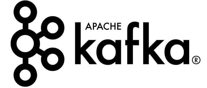 Kafka核心技术与实战-百度网盘-下载