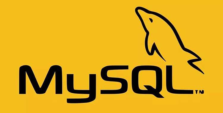 MySQL必知必会-百度网盘-下载