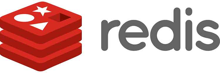 Redis核心技术与实战-百度网盘-下载