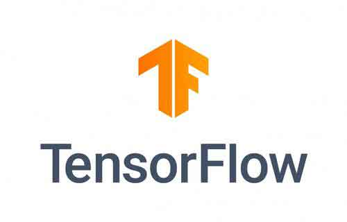 TensorFlow 2项目进阶实战-百度网盘-下载