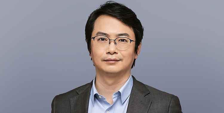 徐凯文·心理创伤8讲-百度网盘-下载