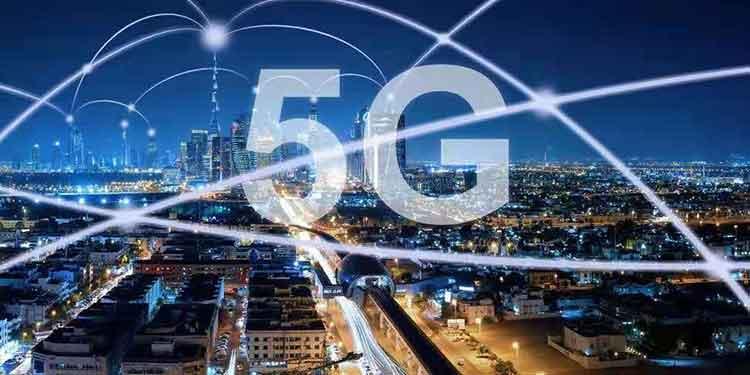 说透5G-百度网盘-下载