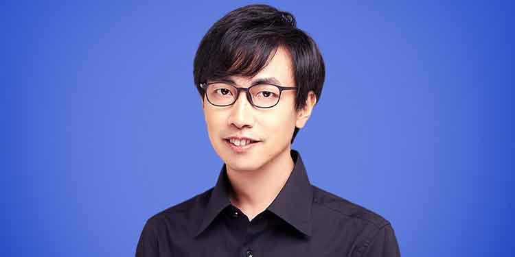 张江·复杂科学前沿-百度网盘-下载