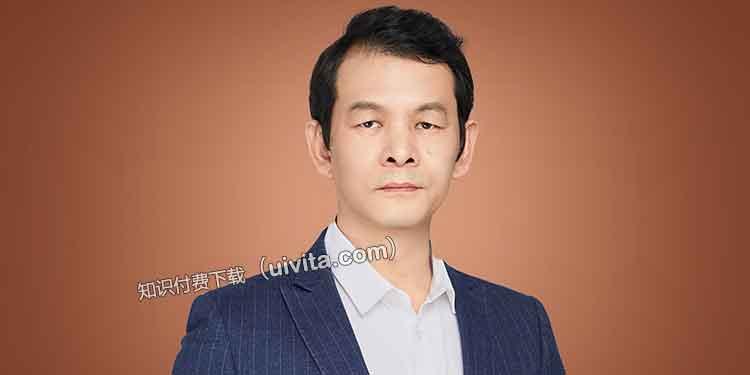 大人物·秦始皇评传-百度网盘-下载