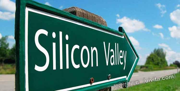 硅谷产品实战36讲-百度网盘-下载