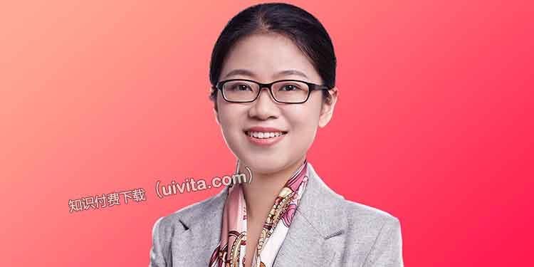 冯雪·高血脂医学课-百度网盘-下载